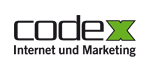 Code-x Internet und Marketing