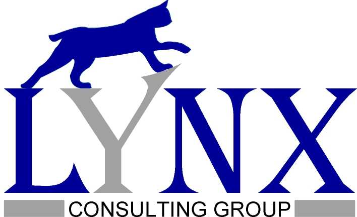 Lynx Consulting